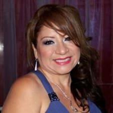 Profil utilisateur de Psicóloga Hilda