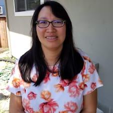 Sherilynn User Profile