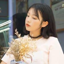 Profil korisnika 雪薇