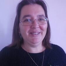 Profil utilisateur de Boissel
