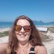 Maria Josefa User Profile