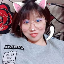 Profil utilisateur de 菲