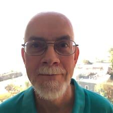Profil utilisateur de Frère Jean-Luc