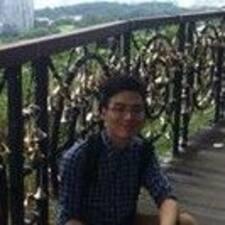 Profil korisnika Bảo