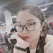 雷克 felhasználói profilja
