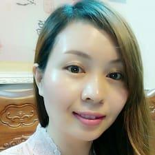Yunyun님의 사용자 프로필