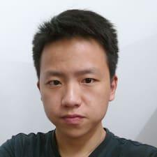 文龙 - Uživatelský profil