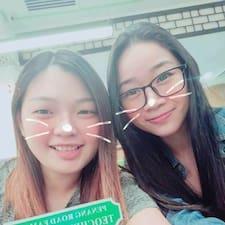 风之家 - Profil Użytkownika
