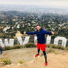 Shahar Hollywood