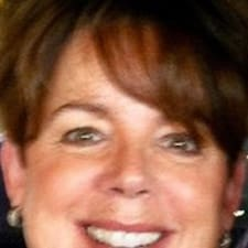 Patty Donnelly Brukerprofil
