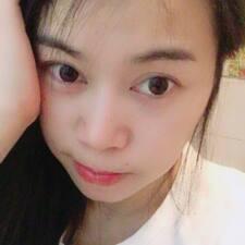 Qinghe User Profile