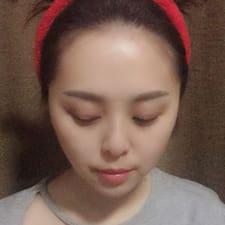 Profilo utente di 晓航