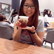 Yee Mun User Profile