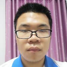 晓禹 - Profil Użytkownika