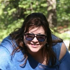 Eleni User Profile
