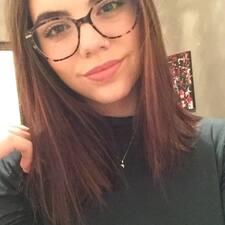 Lori-Ann Kullanıcı Profili