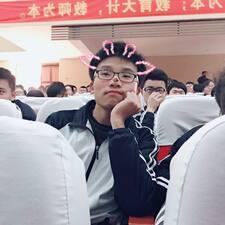 Profil utilisateur de 宏基