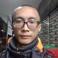 Profilo utente di 俊佑