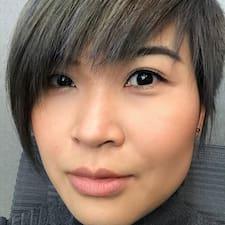 Profil utilisateur de 远芝