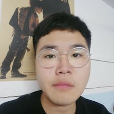 Profil utilisateur de 绍宇