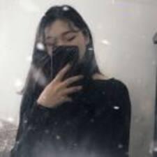 Xiaojing님의 사용자 프로필