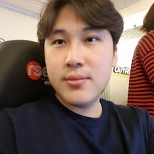 Nutzerprofil von 철원