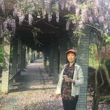 Xiaozhong User Profile