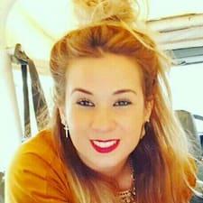 Profil korisnika Lara Y Cristina