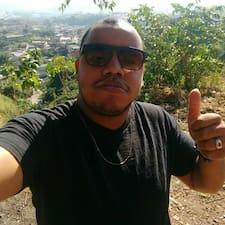 Romário User Profile