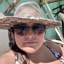Bryana User Profile