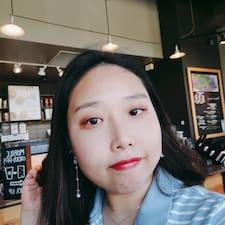 Nutzerprofil von Somin