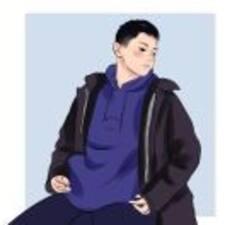 Profil korisnika 丹晨
