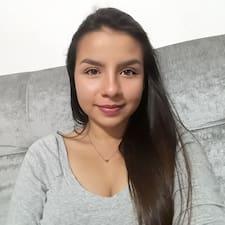 Anyel Carolina