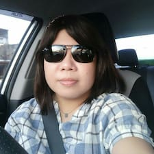 Profil utilisateur de 依伶
