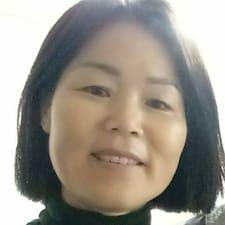 Profil korisnika Misun