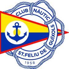 Club Nàutic Sant Feliu De Guíxols Brukerprofil