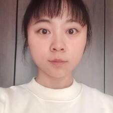 Profil korisnika NaNa