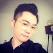 Zhiyuan Kullanıcı Profili