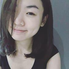 Su Ping User Profile