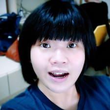 佳玲 - Profil Użytkownika