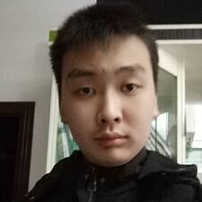 Profil korisnika 林其鑫