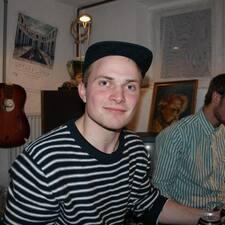 Asger Emil