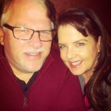 Nutzerprofil von Bob And Sarah