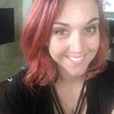Hailey-Ann User Profile