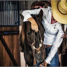 Centro Equestre Camila Sais