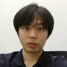 Fan Yong - Profil Użytkownika