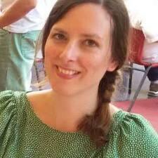 Annelaure User Profile