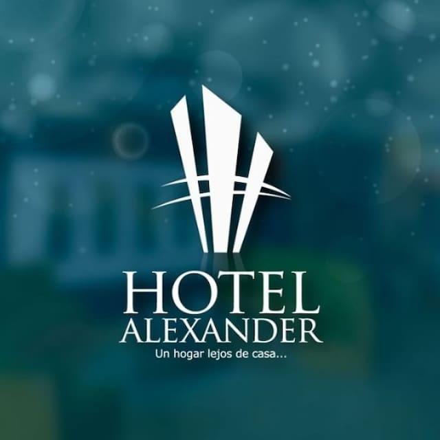 La guía de Hotel