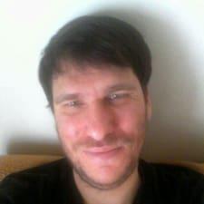 Profil korisnika Lazaros
