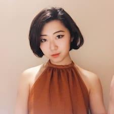Profil korisnika 静雅